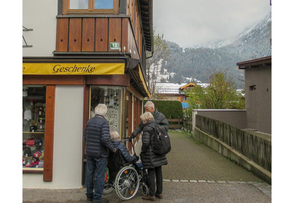 Oberstdorf1-1024x707px (4).jpg