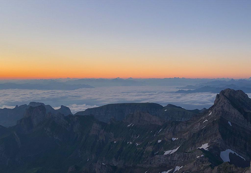 Schweiz4-1024x707px---vorschau.jpg