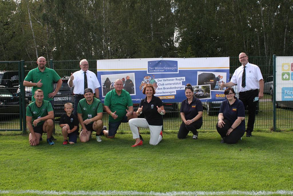 Veltener-Rugbyclub_8421.jpg
