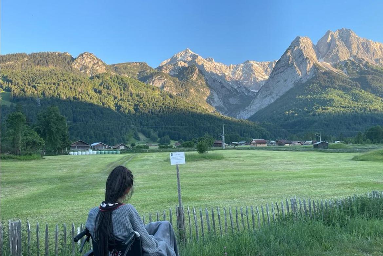 Alpenblick.jpg