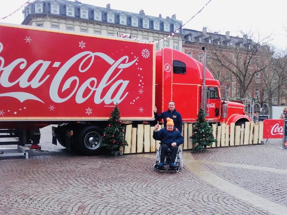 Wünschewagen-Saarland-Coca-Cola-Weihnatstruck-Letzte-Wünsche-wagen-3.jpg
