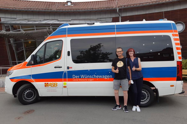 Hamburg-1170x780px---seite.jpg