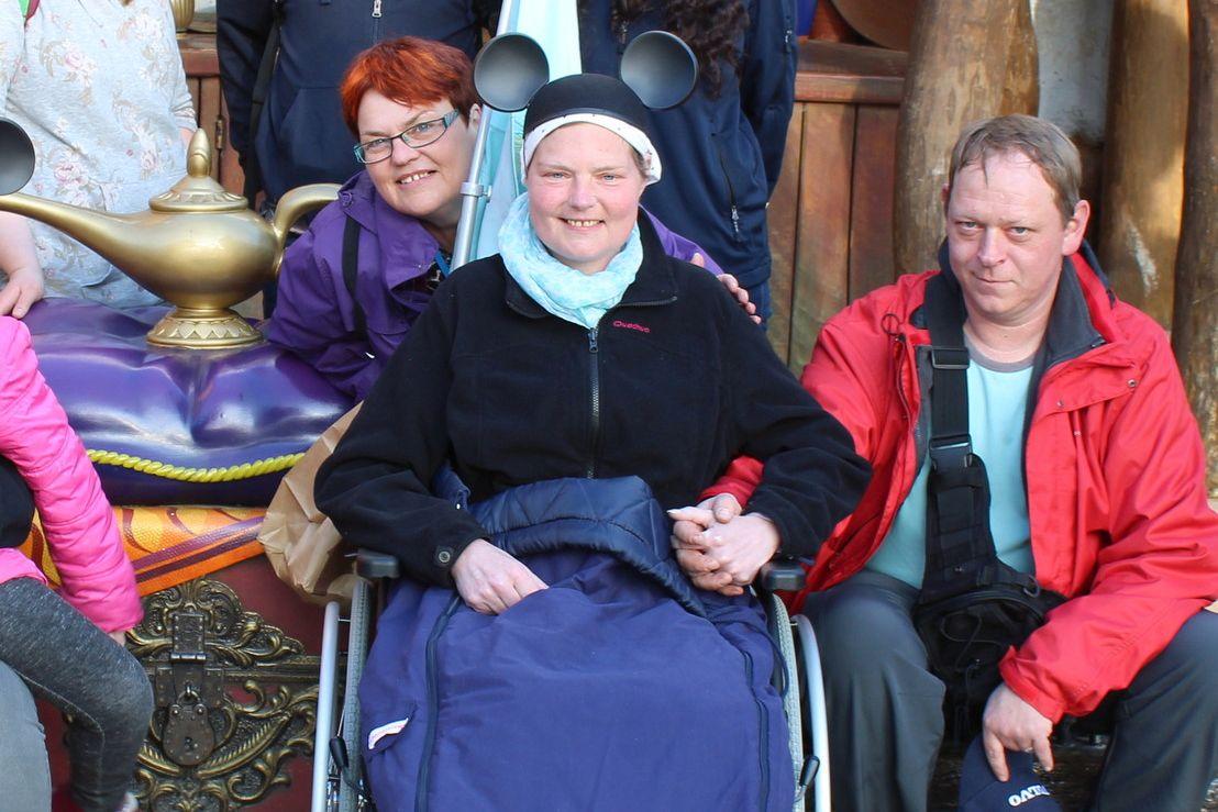Wünschewagen-Saarland-Disneyland-Paris4.jpg