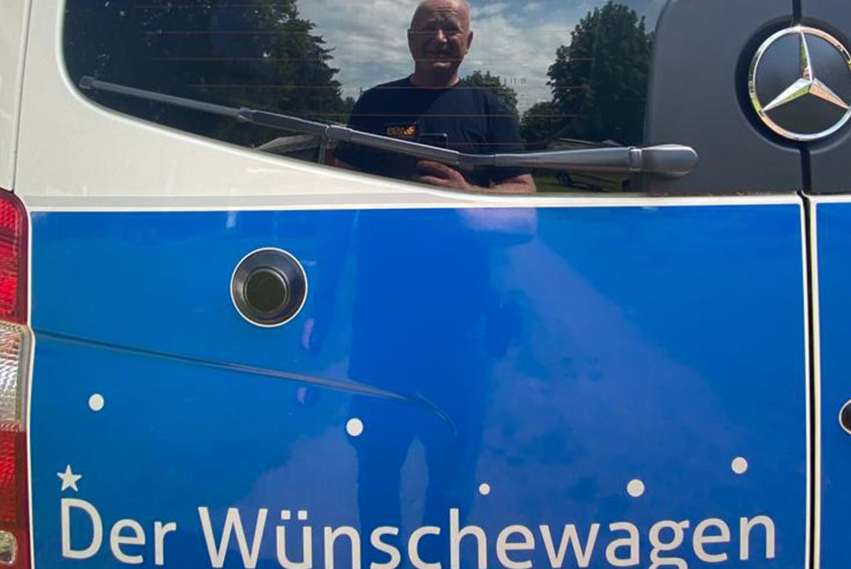 Wünschewagen2.jpg
