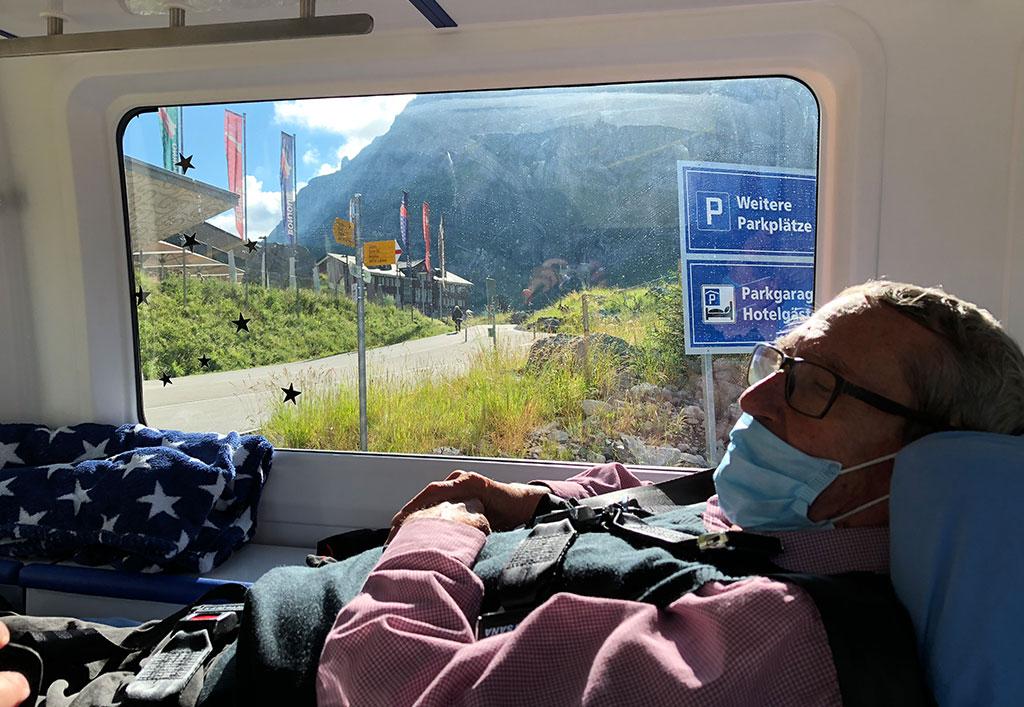Schweiz7-1024x707px---vorschau.jpg