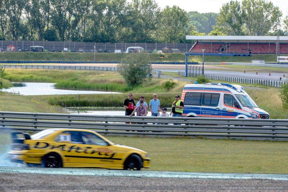 Sven in Oschersleben.jpg