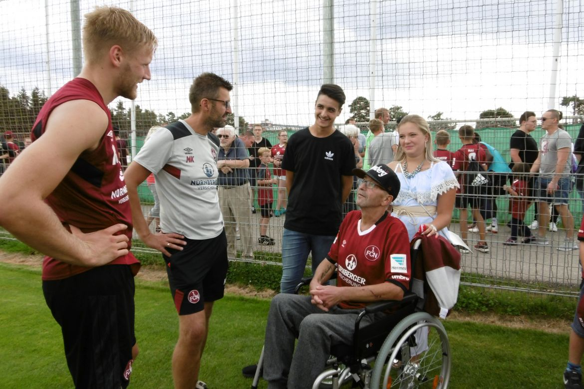 8-FC-Nuernberg-Training-170817_web.jpg