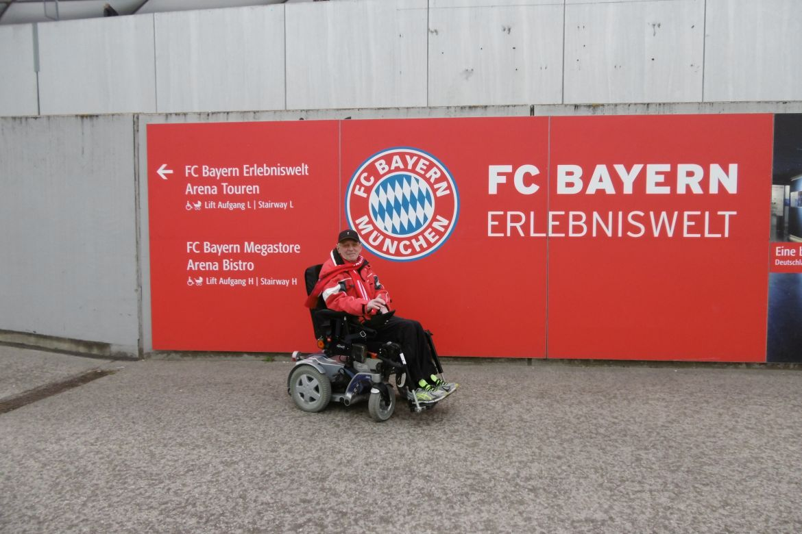 6-FC-Bayern-Allianz-Arena-220417-2_web.jpg
