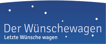 Wünschewagen Logo